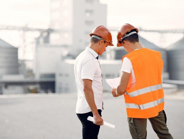 Kỹ sư xây dựng lò – Tư vấn và giải đáp những kiến thức xây lò