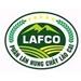 Công ty Phân lân Lào Cai