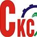 Công ty CP cơ khí Chè